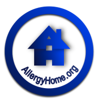 Camps.AllergyHome.org - Free Online Food Allergy Education