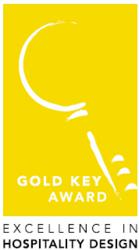 Entry deadline is July 1 for 2012 Gold Key Award