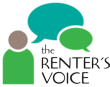 Ellis Announces Renter's Voice - The Ratings and Reviews Site for Multifamily Industry Using ApartmentFinder.com Content