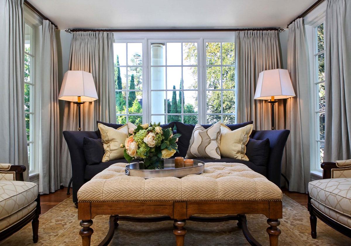 portland interior designer garrison hullinger completes historic