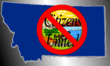 Supreme Court Altered Documents May Show Bias in Citizens United Montana Case