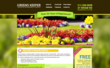 eMarketSouth Launches New Website for Greens Keeper Landscape Management Co.