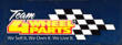 Team 4 Wheel Parts Announces May Contest Winner