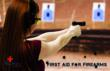 "PerSys Medical Introduces ""First Aid for Firearms"" Training Course"