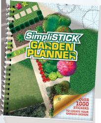 Mark Benham Adelaide South Australia Announces Launch of Simplistick Concepts-Garden Planner