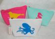 Blue Star Bazaar Adds Bright Bags and Accessories from Lolo to Its Assortment