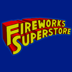 The Fireworks Superstore