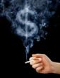 Huntley Wealth Insurance Announces - Non Tobacco Life Insurance Ratings Now Possible for Light Cigarette Smokers
