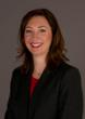 Holland & Hart Welcomes Shannon Hogan to its Legislative and Regulatory Affairs Group
