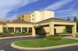 O'Hare Hotels, Hotel near Chicago Airport, Hotels in Des Plaines