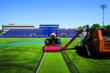 Xtreme Turf™ Makeover Debuts Synthetic Turf Maintenance Solutions