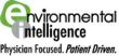 Environmental Intelligence, LLC, Awarded Texas DIR Healthcare IT Contract
