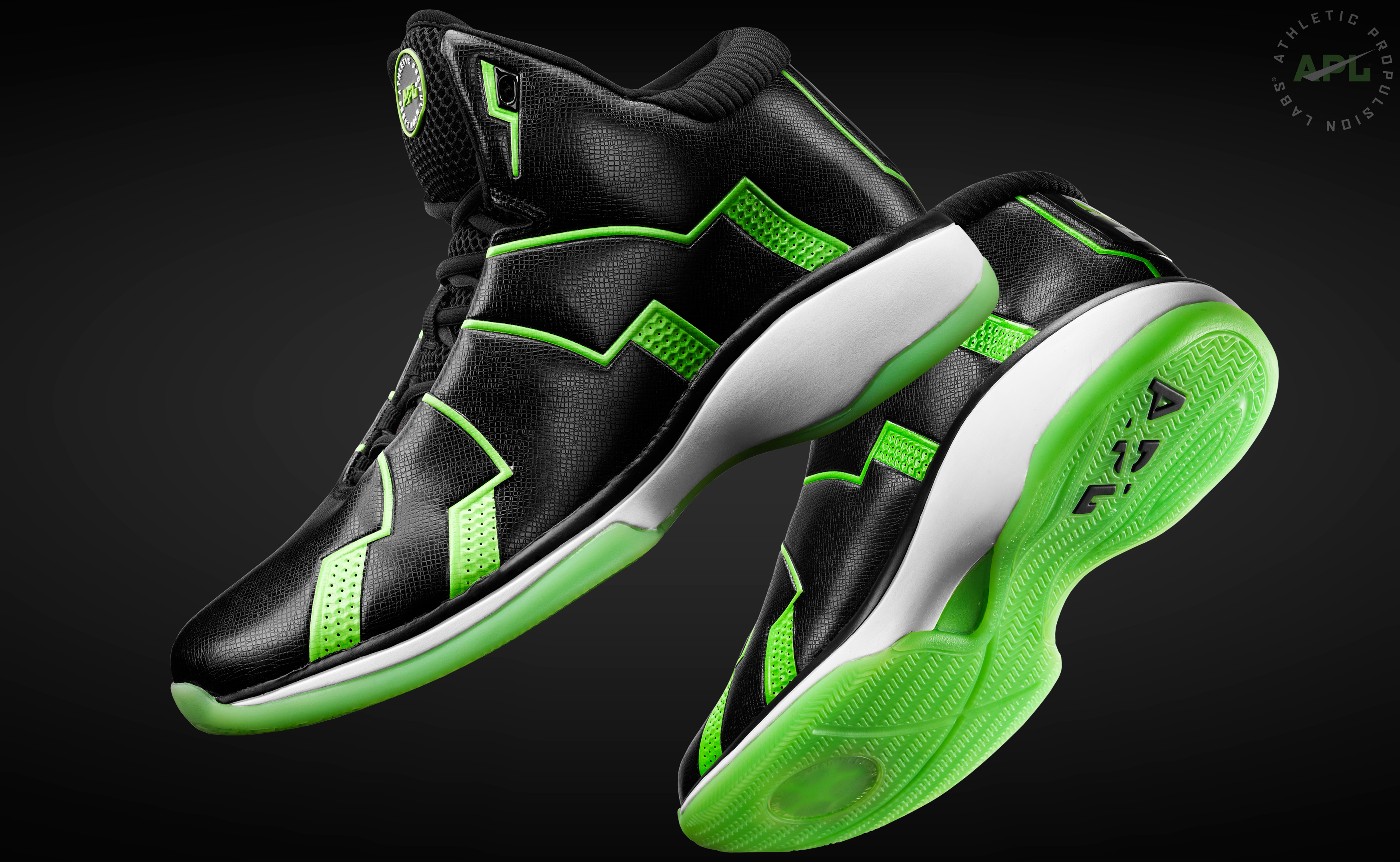 APL Shoes History http://www.prweb.com/releases/2012/6/prweb9620979