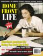 Photo's Publication Leads a WWII Cover Girl to Tell Her Story