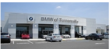 BMW of Turnersville Offering Free Repairs for Recalled Vehicles
