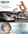online-discreet-hearing-aids-audicus