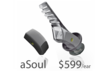 aSoul-online-discreet-hearing-aid