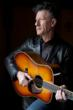 Announcing Lyle Lovett at Napa's Uptown Theatre on 7/6