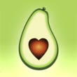 Avocado Helps Couples Build Life With New iPhone, Android and Web App, Heats Up 'Couples App' Space