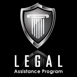 Morgan Drexen Attorney-Based Legal Assistance Program