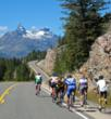 Greater Yellowstone Coalition Announces New Event for August 2013: Cycle Greater Yellowstone -- Registration open for