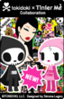 TinierMe to Become More Fashion Forward with tokidoki