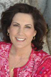 Arielle Ford Announces: ATTRACT YOUR SOULMATE NOW! Online Seminar Series Featuring the World's Leading Love & Relationship Experts Unlocking the Secrets to Manifesting a Soulmate 'Wabi Sabi Love' Author Arielle Ford La Jolla, CA