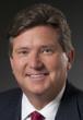 Piedmont Natural Gas Chairman, President and CEO Thomas E. Skains