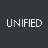 UNIFIED Logo