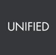 UNIFIED Social Operating Platform Summer 2012 Edition Socially Amplifies All Ads and Content
