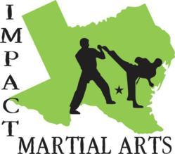 Karate Kerrville TX