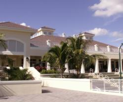 BallenIsles in Palm Beach Gardens