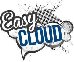 Easy Cloud Hosting