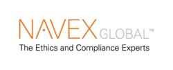 NAVEX_logo