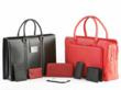 Luxury leather goods at Luxury Artisan