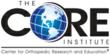 The CORE Institute Offers Expanded Clinic Hours