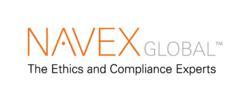 NAVEX_logo