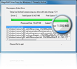 How to compress files using MagicRAR Drive Press
