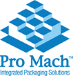 Pro Mach Named to Inc. 5000 List of Fastest Growing Private Companies...
