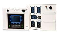 NEXSYS III-i product photo
