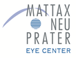 Mattax Neu Prater Eye Center