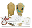 Home Jewelry Party Company Lulu Avenue Offers Steep Discount for New Style Advisors