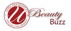 Beauty Buzz: Ultra Fragrances' Official Blog