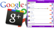 Advanced and User-friendly Website Chat Tool Recently Launched By Chatwing for Google+ Users