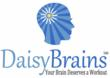 Brain Training Heads North - DaisyBrains.com Expands to Canada