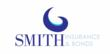 Smith Insurance & Bonds Improves Florida Financially Responsible Officer Surety Bonds Application Process