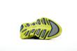 Outsole of UA Men's Spine RPM