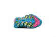 Outsole of UA Women's Spine RPM