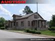 S Carolina Commercial Building Auctions