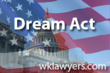 The Dream has Arrived, Obama Enacts Dream Act Immigration Law